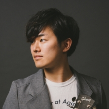 【LIVE】今週末開催!太田克樹 アコースティックワンマン 「pianissimo day Vol.2 ~Christmas Eve~」