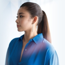 【イベント】カテリンと千野邦子がゲスト! トコカラグランプリ10月大会本戦を開催!!