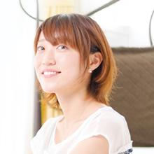【LIVE】勝又彩花が南箱根ダイヤランド レストラン森の里にてライブを開催!ぜひ会場へお越しください!
